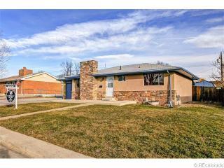 7638 Elmwood Lane, Denver CO
