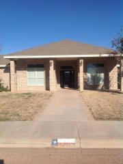 4900 Hilltop Drive, Midland TX