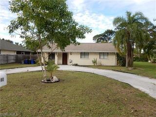 3980 Quails Walk, Bonita Springs FL