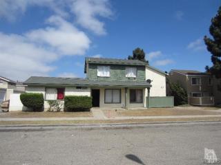520 L Court, Oxnard CA