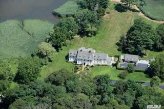 141 Sunken Meadow Road, Northport NY