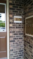 Address Not Disclosed, Elgin, IL 60123