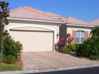 7136 Rue De Palisades #24, Sarasota FL