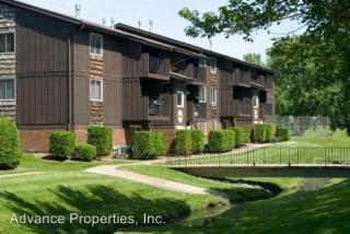 5317 Appomattox Rd #7, Davenport, IA 52806