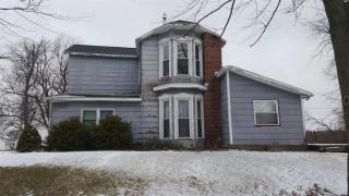 802 North Howard Street, Union City IN