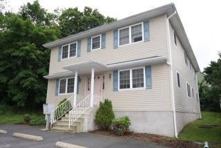 Address Not Disclosed, Dunmore, PA 18512