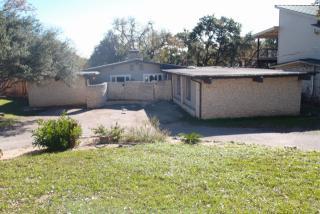 109 Westhaven Dr, West Lake Hills, TX 78746