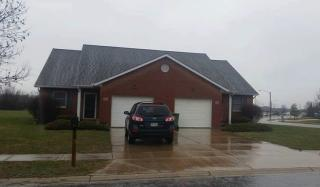 680 W Hoewisher Rd, Sidney, OH 45365