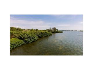 1265 Bayshore Drive, Englewood FL