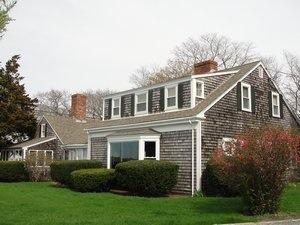 Address Not Disclosed, Osterville, MA 02655