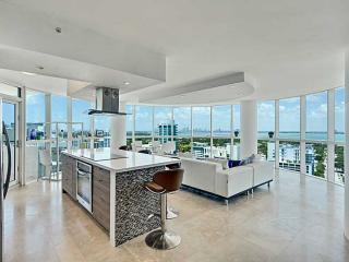 6301 Collins Avenue #2505, Miami Beach FL