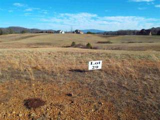 Lot 29 Karen Lane Northeast, Charleston TN