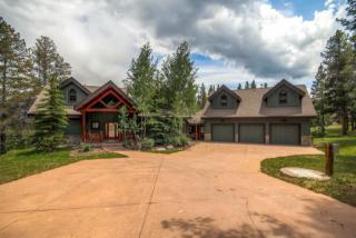 113 Willow Ln, Breckenridge, CO 80424
