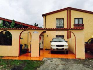4534 Northwest 185th Street, Miami Gardens FL