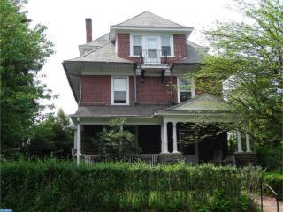 21 Tenby Rd, Havertown, PA 19083