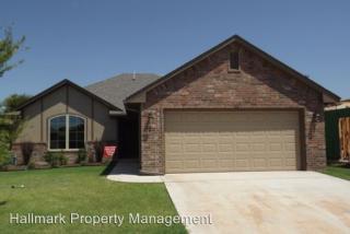8909 SW 36th St, Oklahoma City, OK 73179