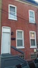 51 Passaic St, Trenton, NJ 08618