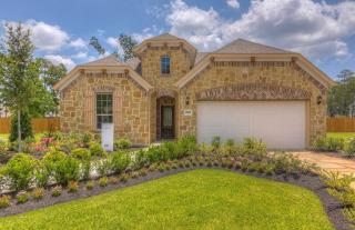 Highland Crossing by Pulte Homes