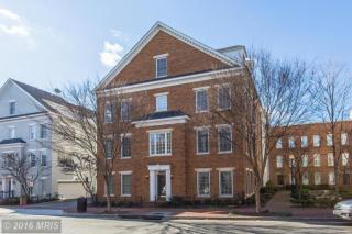 1816 Potomac Greens Drive, Alexandria VA