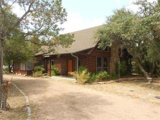 10992 Long Branch Drive, Austin TX