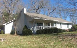 28 Herbert Hills Dr, Hayesville, NC 28904