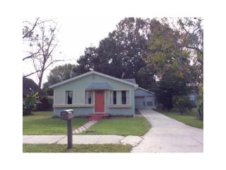 106 Canal Street, Auburndale FL