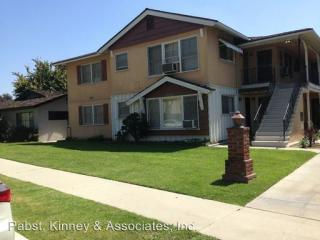 8360 Sargent Ave, Whittier, CA 90605