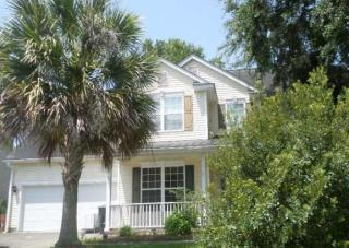 525 Tribeca Dr, Charleston, SC 29414