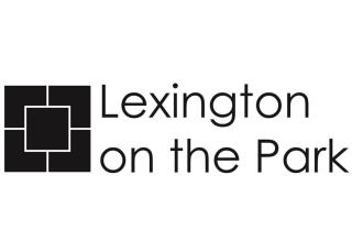 Lexington on the Park by Robertson Brothers