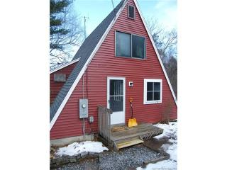98-3 Rattling Valley Rd, Deep River, CT 06417