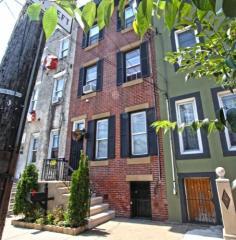2212 East Lehigh Avenue, Philadelphia PA