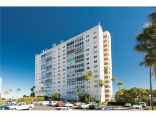 7200 Sunshine Skyway Lane South #4B, Saint Petersburg FL