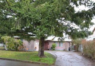 4450 Evergreen Street Southeast, Albany OR