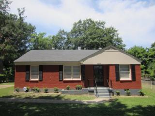 3131 Ridgecrest St, Memphis, TN 38127