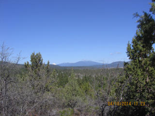 Lot 18 Pearson Butee Trail, Keno OR