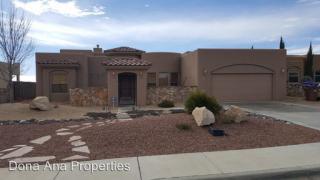4258 Salvia Loop, Las Cruces, NM 88011