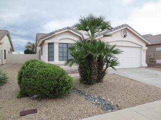 20419 N 37th Ave, Glendale, AZ 85308