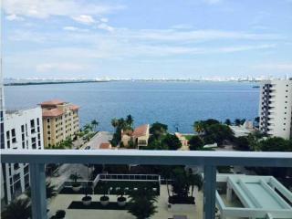 600 Northeast 27th Street #1203, Miami FL