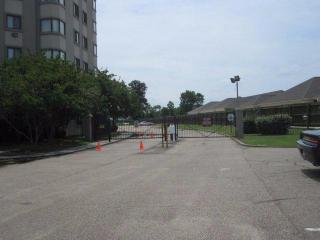 11550 Southfork Avenue #202, Baton Rouge LA