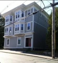 44 Central St, Millville, MA 01529