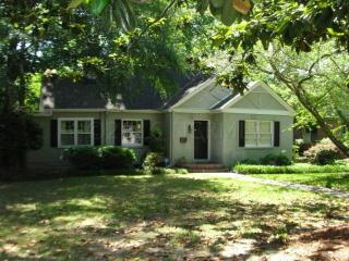 1209 Country Club Road, Wilmington NC