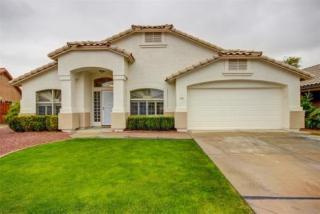 2413 North 128th Drive, Avondale AZ