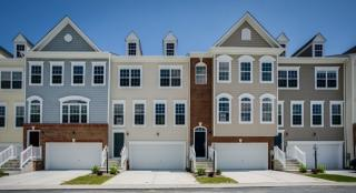 Plantation Lakes : Kentwell by Lennar
