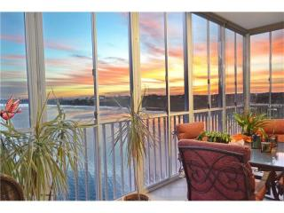 200 Harbor Walk Drive #241, Punta Gorda FL