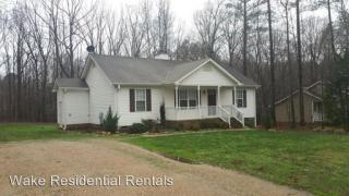 135 Eagle Stone Rdg, Youngsville, NC 27596