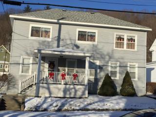 132 Loomis Street, Little Falls NY