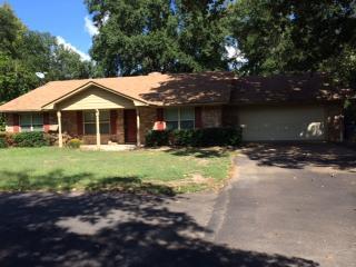 104 County Road 3518, Leesburg, TX 75451