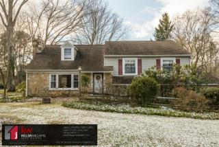 1135 Talleyrand Road, West Chester PA