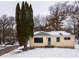 40 Waseca Avenue, Excelsior MN