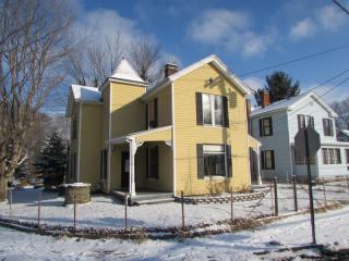 222 Mount Nebo Road, Cleves OH